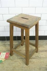 science lab stools foter
