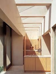 Interior Exterior Design 340 Best Interiors Images On Pinterest Architecture Stairs