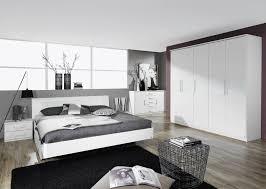 Schlafzimmer Komplett Bett Schwebet Enschrank Rauch Möbel Von Rauch Packs Günstig Online Kaufen Bei Möbel U0026 Garten