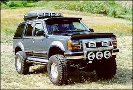 1994 ford explorer xlt squirechuk s 1993 ford explorer xlt 4x4