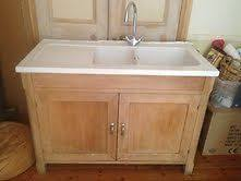 small kitchen sink units inspirational free standing kitchen sink cabinet 67 for your small