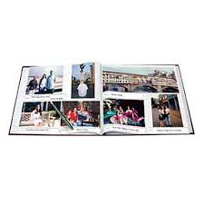 pioneer photo albums refill pages pioneer photo album refill pages for 12x12 scrapbooks holds 80
