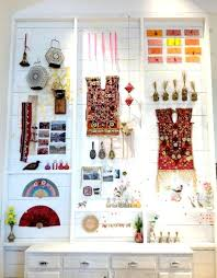 home decorations ideas for free home decorations stores sgmun club