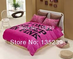 Camo Bed Set King Pink Quilts Boltonphoenixtheatre
