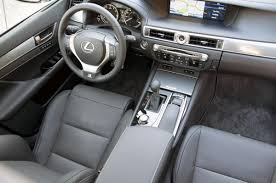 2013 lexus gs prototype first 4th generation gs reviews thread page 29 clublexus lexus