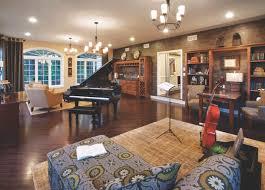 home builder design consultant home design make it memorable professional builder