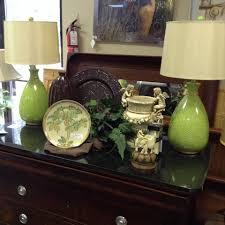 Home Design Furniture In Palm Coast Consigned Interiors Palm Coast Fl Furniture And Home Accessories
