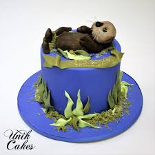 childrens cakes unik cakes wedding speciality cakes pastry shop