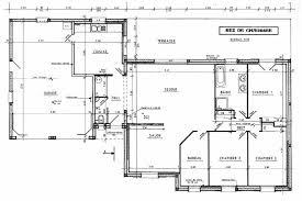 plan de cuisine gratuit pdf maison moderne de luxeplan idées décoration intérieure farik us