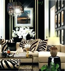 Printed Living Room Chairs Design Ideas Living Room Marvelous Cheetah Print Living Room Ideas With Leopard