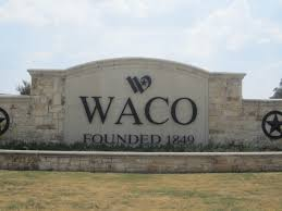 Waco Texas Zip Code Map by Top Medicare Advantage Experts In Waco Tx U2013 Top Medicare