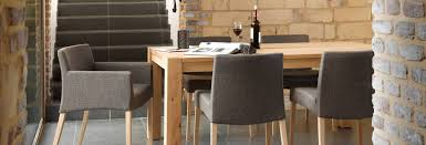 Oak Dining Table Uk Solidoak Dining Tables Made To Measure Solid Oak Dining Tables