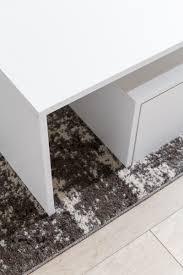 Wohnzimmertisch Mit Schublade Finebuy Couchtisch Mit Schublade Mdf Holz Weiß 100 X 36 X 60 Cm