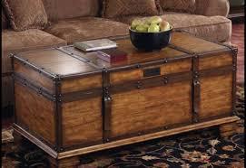 Oak Sofa Table Sofa Gorgeous Coffee Table Furniture Aa Laun Modern Coffee Table