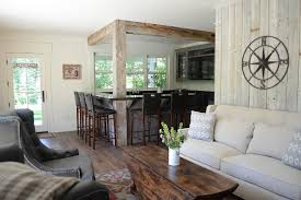 beautiful homes interior pictures beautiful homes of instagram home bunch interior design ideas