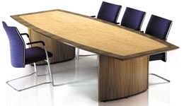 Barrel Shaped Boardroom Table Boardroom Tables London Meeting Tables Boardroom Furniture Uk