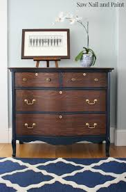 How To Turn A Dresser Into A Bookshelf Best 25 Chest Dresser Ideas On Pinterest Restoring Furniture