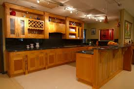 Kitchen Oven Cabinets by Cabinets U2013 Panda