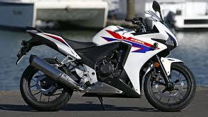 honda cbr details and price new honda cbr150r launch details with full info india