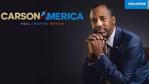 ben carson presidential bid carson caign logo search ben carson other hopefuls