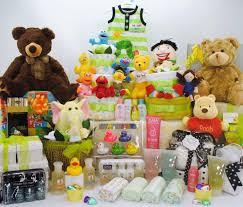 baby gifts geelong