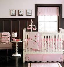 Bedding Sets For Little Girls by Crib Bedding Sets For Girls Nursery Set Sheets Safari