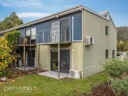 3 bedroom houses for sale 3 bedroom houses for sale in hobart greater tas may 2018
