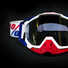 what is the best motocross helmet ride 100 ride100percent twitter