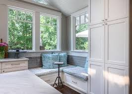 kitchen window seat ideas 337 best window seat images on window window seats