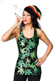 joan jett halloween costume ideas ganja costume top 13732 www atixo de costumes pinterest