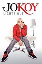 lights out full movie free watch jo koy lights out 2012 full movie online free at 5movies