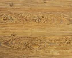 eternity laminate flooring rustic olive