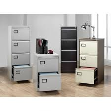 Lateral Filing Cabinets Wood by Furniture Office Office Furniture Filing Cabinet View Office