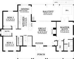 1500 Sq Ft House Floor Plans House Plans 1500 Square Feet 1500 Sq Ft House Plans House
