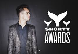 panic at the disco will perform live at the 7th annual shorty