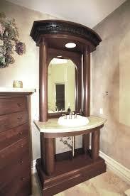 Classic Bathroom Vanity by 19 Best Roman Style Bath Images On Pinterest Bathroom Ideas