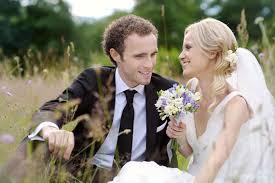budget fleurs mariage budget moyen d un mariage en mariee fr