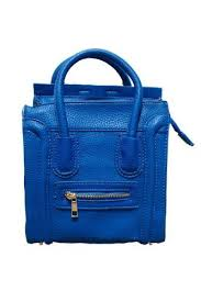 best black friday deals on handbags 10 best opulent deals handbag finds images on pinterest celine