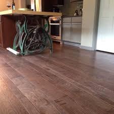 regal custom floors 31 photos flooring 1907 howard ave