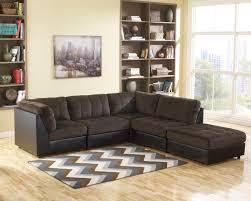 rent living room furniture otbsiu com