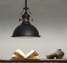 pendant lighting ideas unbelievable pewter pendant lights fixtures ideas shed pewter pendant awesome edison pendant light industrial pendant lighting intended