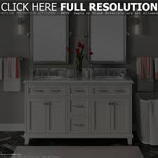 Bathroom Vanities Albuquerque Costco Bathroom Vanities 30 Vanity Collections