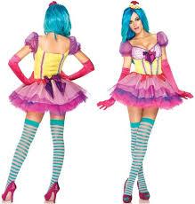 Katy Perry Costume Crazy For Costumes La Casa De Los Trucos 305 858 5029 Miami
