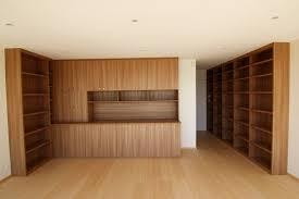 bureau grenoble bureau et bibliothèque sur mesure à grenoble