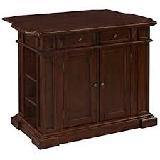 home styles americana kitchen island home styles 5007 945 monarch kitchen island with