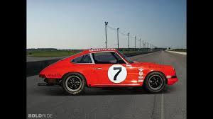 porsche 911 race car porsche 911 race car