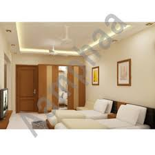 False Ceiling Designs For Living Room India Ceiling Design False Ceiling Design False Ceiling Design House
