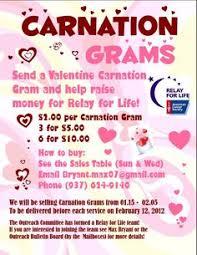 send a gram balloon o gram pinteres