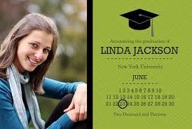 masters degree graduation announcements grad announcement wording graduate school graduation invitation