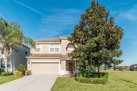 Windsor Hills 6 Bedroom Villa Windsor Hills Resort 11 6 Bedroom Villa In Florida Top Villas